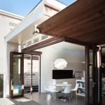 Acacia Bi-fold Doors13