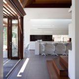 Acacia Bi-fold Doors14