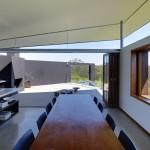Acacia Bi-fold Doors11