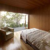 Acacia Bi-fold Doors4