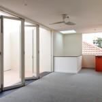 Acacia Bi-fold Doors16