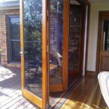 Acacia Bi-fold Doors20
