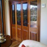 Acacia Bi-fold Doors21