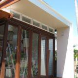 Acacia Bi-fold Doors23