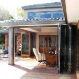 Acacia Bi-fold Doors19
