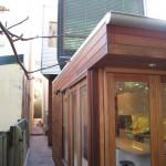 Acacia Bi-fold Doors26