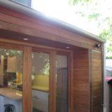 Acacia Bi-fold Doors25