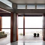 Acacia Bi-fold Doors9