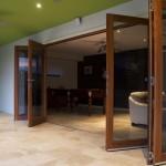 Acacia Bi-fold Doors6