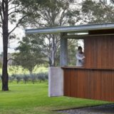 Quorrobolong House 4 - Acacia Joinery